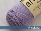 AW267 Lavender Frost thumbnail