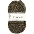 Black heather khaki 21610 thumbnail