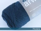 AW270 Midnight blue thumbnail