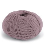 Pure eco baby wool