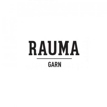 Strikkepakker Rauma