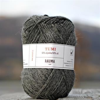 Rauma/Pt