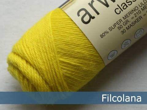 aW251 Electric Yellow