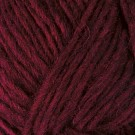 1242 Oxblood red UTSOLGT thumbnail