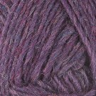 11414 Violet heather UTSOLGT thumbnail