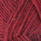 11409 Garnet red heather UTSOLGT thumbnail