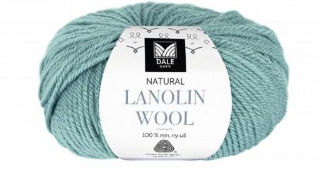 Lanolin Wool